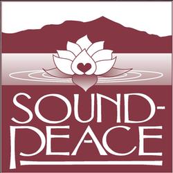 SoundPeace